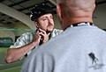 Soldier Ride 2012 Bike Fitting (7684523028).jpg