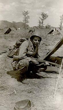 Soldier wwII.jpg