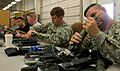 Soldiers blown away by IED simulation training 140619-A-ZA744-008.jpg