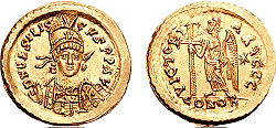 Solidus Basiliscus-RIC 1003.jpg