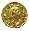Solidus of Gratian (YORYM 2001 12462) obverse.jpg
