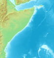 Somali Piracy Map.png