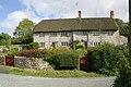 Somerset-04-Landhaus-2004-gje.jpg