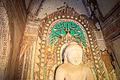 Somingyi interior Buddha statues (141744).jpg