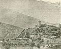 Sondrio Castello di Grumello.jpg