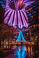 Sony Center Christmas time.jpg