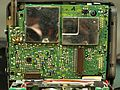 Sony GV-9E Video Walkman Teardown (28117866343).jpg