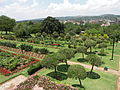 South Africa-Union Buildings01.jpg