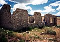 South Willow ruins - panoramio.jpg