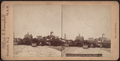 South and Staten Island Ferry, New York, from Robert N. Dennis collection of stereoscopic views.png