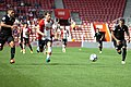 Southampton FC versus Sevilla (36391198755).jpg