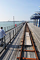Southend Pier (longest pier in the world) (5791757962).jpg