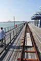 Southend Pier (longest pier in the world) (5791757962).jpg