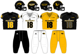 SouthernMiss FB Unis 2018.png