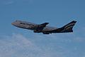 Southern Air - Flickr - skinnylawyer.jpg