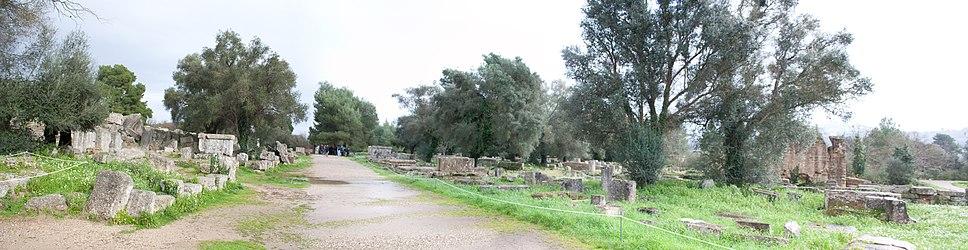 Southern Olympia panoramic.jpg