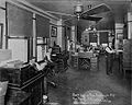 Southern Pacific RR Office NOLA.jpg