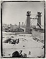 Southworth and Hawes - Die Niagara- Hängebrücke (2) (Zeno Fotografie).jpg