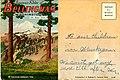 Souvenir Folder of Bellingham, Washington, Mt BAker (NBY 3340).jpg
