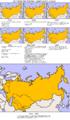 SovietEvolutionRus.png