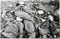 Soviets - Kivennapa, Swan Spinal 31.8. 1941.jpg