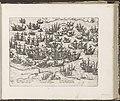Spaanse Armada in het Kanaal, 1588 Serie 10 Nederlandse en Buitenlandse Gebeurtenissen, 1587-1612 (serietitel), RP-P-OB-78.785-235.jpg