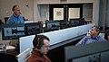 SpaceX Demo-2 Dress Rehearsal (NHQ202005230018).jpg
