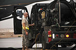 Spangdahlem Senior Airman, Pella Native, Supports Ground Refueling Operations for Southwest Asia Wing DVIDS269298.jpg