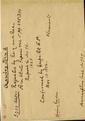 Spanish Land Grant Papers of John B. Gaudry WDL4012.pdf