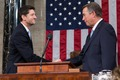 Speaker Ryan and Boehner.tif
