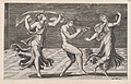 Speculum Romanae Magnificentiae- Dance of Fauns and Bacchants MET DP870244.jpg