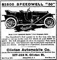 Speedwell 1910-0514.jpg