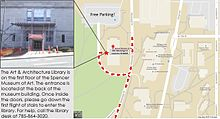 Spencer Library Map.jpg