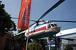 Speyer - Brazzeltag - Mil Mi-8 - CCCP-06181 - 2018-05-12 15-27-27.jpg