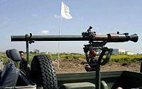 Spg 9 from libya.jpg
