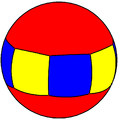 Spherical octagonal prism2.png