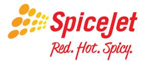 Spicejet.png