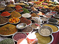Spices in Ahmedabad.jpg
