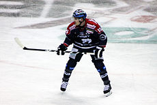 Spieler Travis James Mulock Eisbaeren Berlin O2-World Berlin 15-02-2015 cc by denis apel.jpg