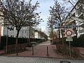 Spielstraße-WI-GMS-S.jpg