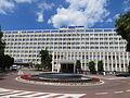 Spitalul Judetean de Urgenta Sfantul Ioan cel Nou din Suceava.jpg