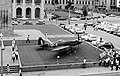 Spitfire KGV.jpg