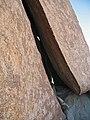 Split Rock (12489642715).jpg