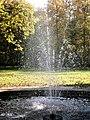 Springbrunnen Schlosspark Niederschönhausen (5).jpg