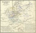 Spruner-Menke Handatlas 1880 Karte 49 Nebenkarte 2.jpg