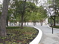 Square Cabot, Montreal - 003.jpg