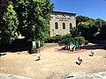 Square de Bühl - Villefranche-sur-Saône - juillet 2016.jpg