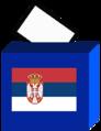 Srbija glas.png
