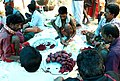 Sreeraj Gopinathan Project-SAMASYA Elementary - Feast Thirthamala 2018 T-01.jpg