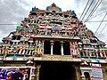 Srirangam Temple 5.jpg